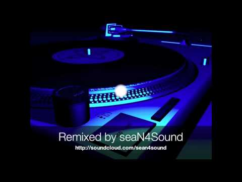 Mary Mary-WALKING Soulful House ReMix By seaN4Sound