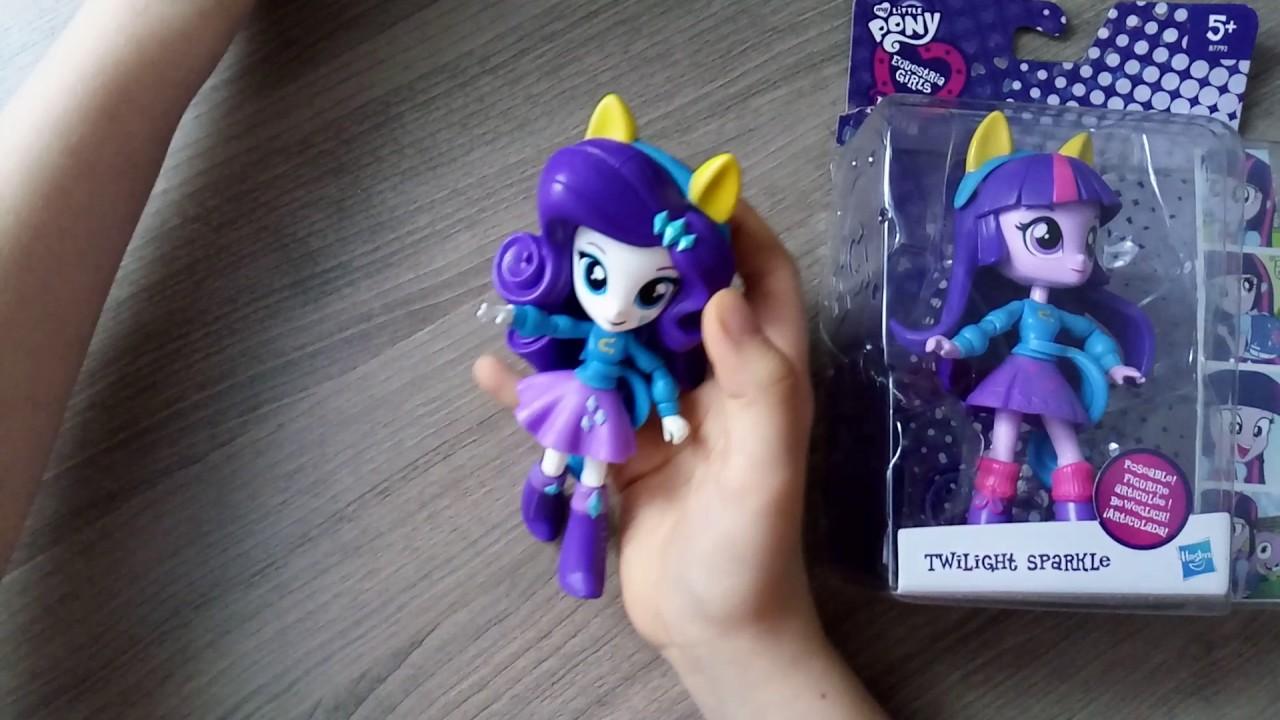 My little pony интернет-магазин антошка. Хотите купить игрушку май литл. Игровой набор my little pony magical princess сумеречная искорка.