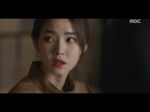 """[Time] EP23, Hwang Seung-eon, """"Cheon Su-ho is very sick now.""""시�0906"""