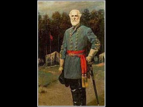 Robert E. Lee - Overrated? - Ultimate General: Civil War