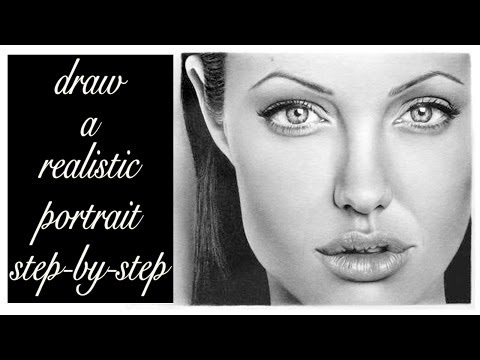 learn-how-to-draw-portraits--step-by-step-drawing-faces-lessons