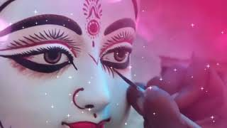 Latest Mata Rani Whatsapp status   bhakti song 2020   Navratri special l Whatsapp status 2020