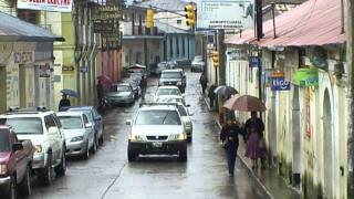 san marcos guatemala mi gente mi tierra