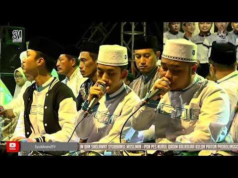 Syubbanul Muslimin – Ya Habib Ya Habib Syubbanul Muslimin