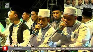 Ahmad Ya Habib Syubanul Muslimin