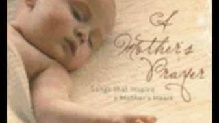 Michael Morley(Bel Canto singer) - Lullaby.wmv