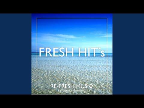Flyest (Original Mix)