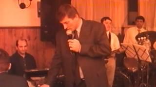 Concert integral Vox Cernica Pustnicul 2002- Partea 3/4