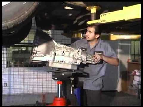 Texas Motor Exchange.flv