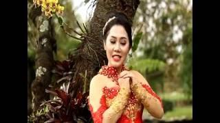 Pop Sunda - Dini Cahyati - Dewa Asmara