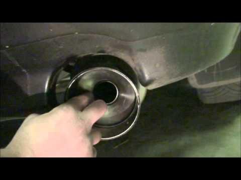 тойота карина е замена тормозных колодок