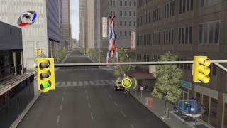 Spider Man 3 Pc,Gameplay,60f,1080p,Download