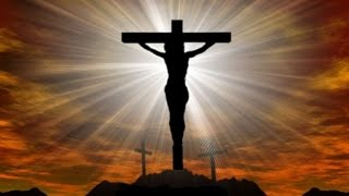 Video Jesus Christ life in 2 min Happy Easter download MP3, 3GP, MP4, WEBM, AVI, FLV Agustus 2018