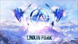 Linkin Park - Lost in the Echo (Killsonik Remix)