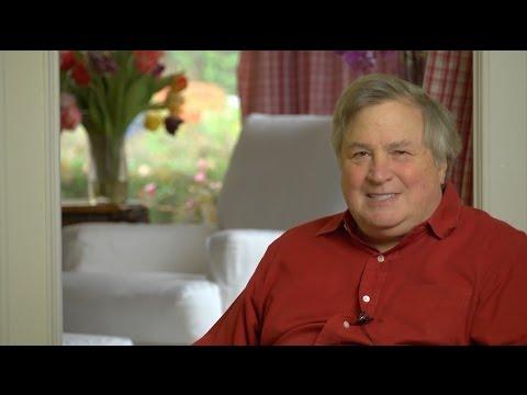 Hillary's End Game: Dumb, Dumber, Dumbest! Dick Morris TV: Lunch ALERT!