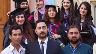 Popular Videos - Peshawar & University of Peshawar