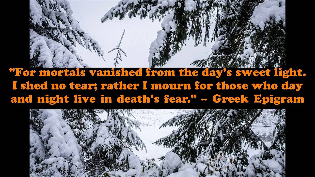 Quotes About Death And Life Best Quotes About Death And Life  Heart Touching Quotes About