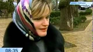 Что должно быть в женской сумочке - Советы - Интер