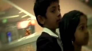 Poove Poove Kaadhal Poove - [Vivetha & Nava yugan]