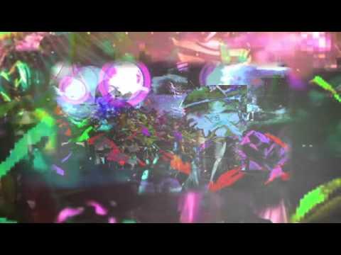 Echo Lake - Breathe Deep (official video) mp3
