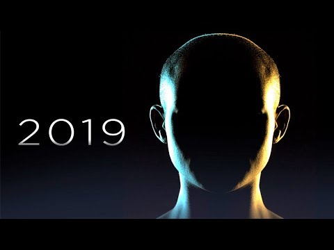 Our World in 2019 - The Uncomfortable Truth!