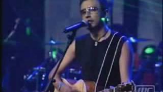 Me robaste el corazón - Alex Campos