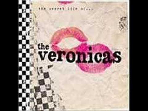 4ever-The Veronicas