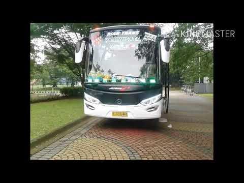 "DIAN TRANS ""ZABALETA""GOES TO YOGYAKARTA JEMPUT DI UNIVERSITAS INDONESIA"