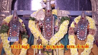 Download Paavai Vidhyashram Annual Day 2018 December