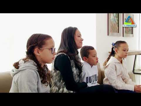 (JC 10/07/18) UTI Neonatal do Hospital Regional do Sul de Minas completa 15 anos de história