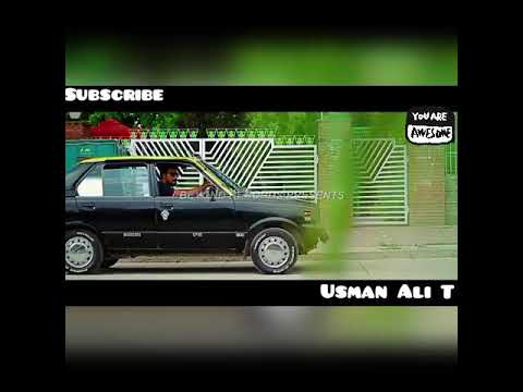 Mera Yaar Pindi Da Song Naeem Hazarvi new song 2017