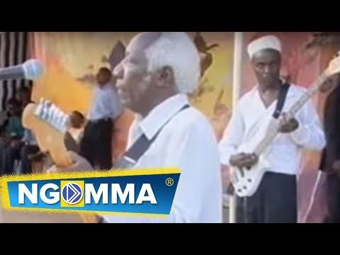 Daudi Kabaka - Msichana Wa Elimu