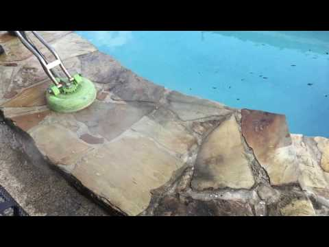 Pressure Washing Services Tyler Tx (903) 216-8215  Pressure Cleaning