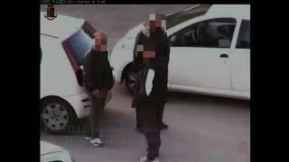 """'Ndrangheta: 33 arresti nell'operazione """"Rimpiazzo"""" a Vibo Valentia"""