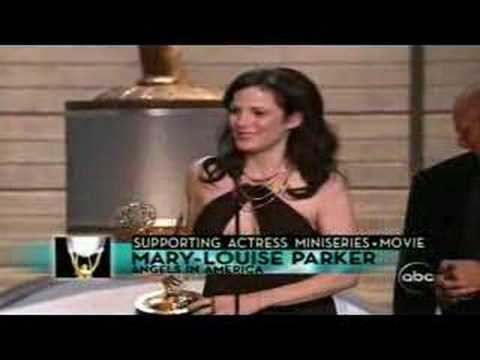 56th annual emmy awardsBest Supporting Actress in TV Movie