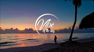 Alle Farben – Only thing we know (feat. Kelvin Jones & Younotus)(Darian Remix)