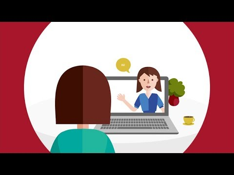 Tips for Online Student Success from YouTube · Duration:  2 minutes 23 seconds