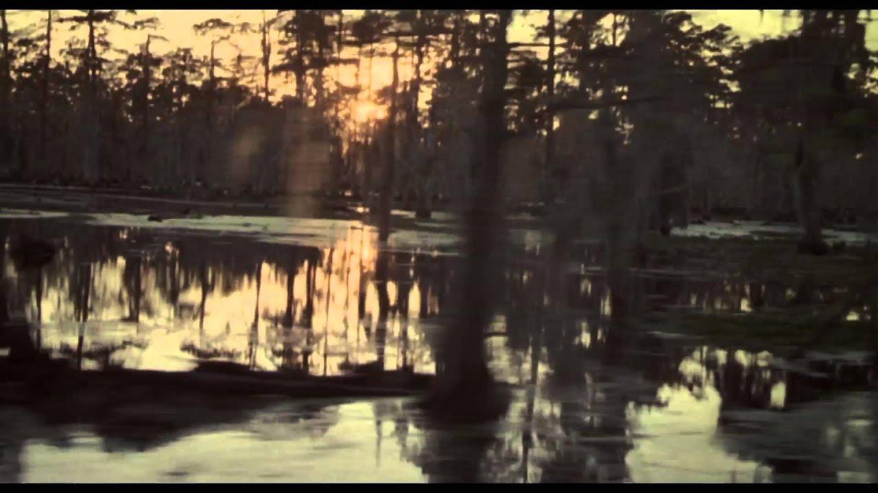 Trailer LOLITA (Deutsch) mit Dominique Swain und Jeremy Irons