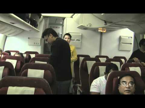 jet-airways-flight-from-heathrow-to-delhi-international-airport