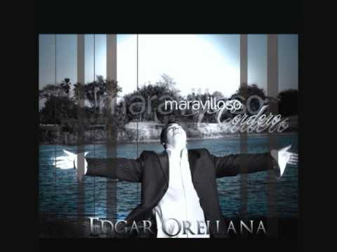 Edgar Orellana mi ayuda idonea.wmv