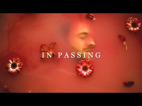 Feather Mountain – In Passing