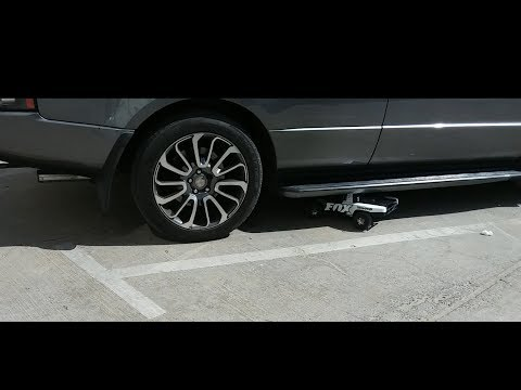 Rc slash car down the cars (It's fun and not fun)😎😎😎😎😎