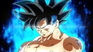 Video 【MAD】 DragonBall Super Opening 2 - 「Universe Survival Arc」 [FANMADE] download MP3, 3GP, MP4, WEBM, AVI, FLV Juni 2018