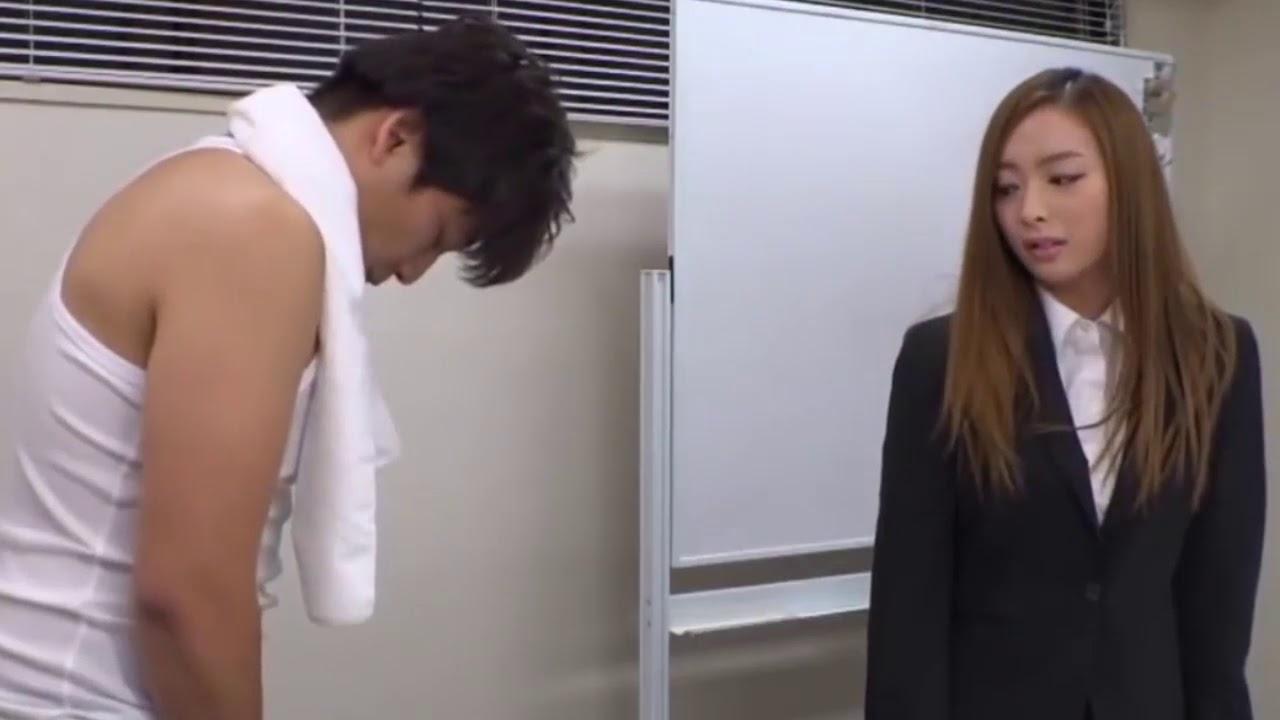 Pokemon having best japanese secretaryporn kiss pantyhose sex