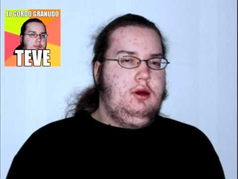 gordo granudo tv