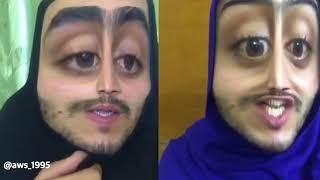 خطوبة مريم بنت عدلية