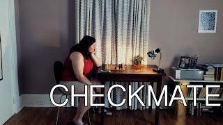 Checkmate (Short Film)