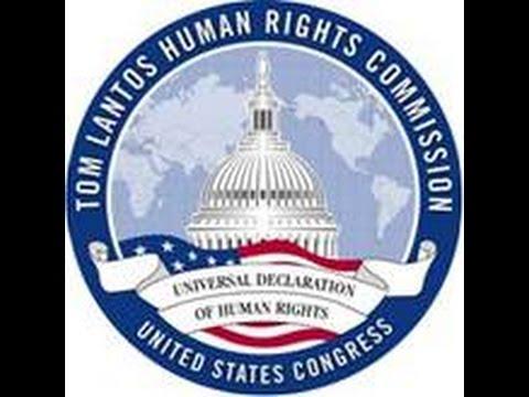 Azerbaijan: Do Human Rights Matter?