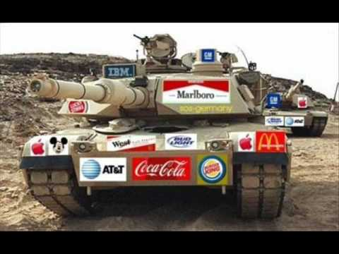 Funny military pictures youtube - Army tank pictures ...