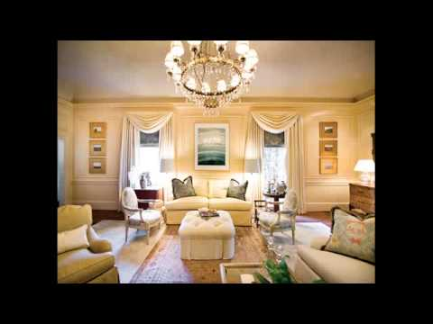 decorating ideas for living room on a budget Interior Design 2015 ...